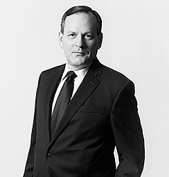 DavidP.Yates