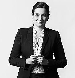 DianaGurfelShapiro